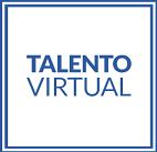 Talento Virtual